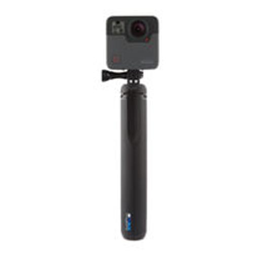GoPro 9-22吋伸縮自拍杆 [通用] ASBHM-001