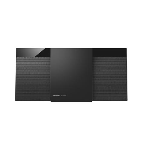 PANASONIC 微型音響組合 SC-HC300