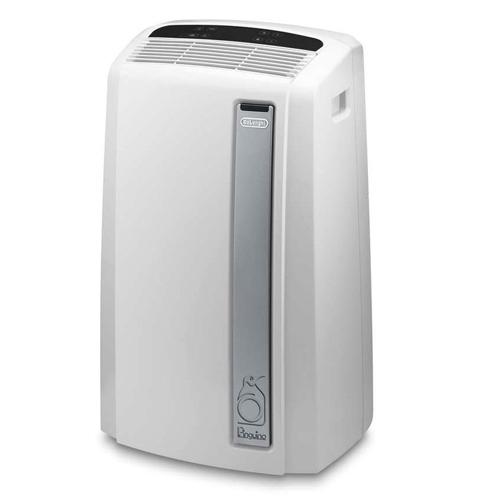 DELONGHI [S/i]1匹移動式空調 PAC AN112