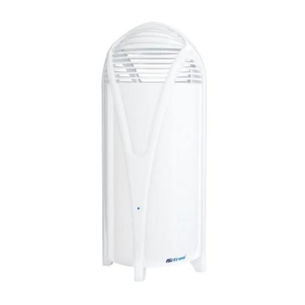 AIRFREE [i]全方位空氣殺菌機 T40 白色