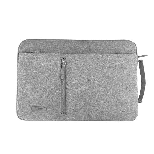 Microsoft Surface Pouch silver GIFT