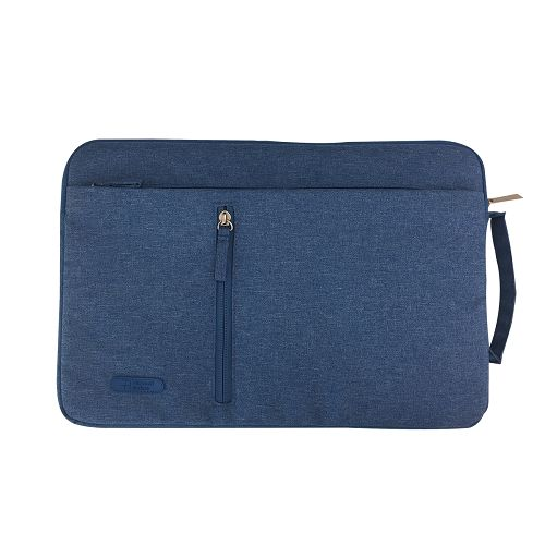 Microsoft Surface Pouch blue GIFT