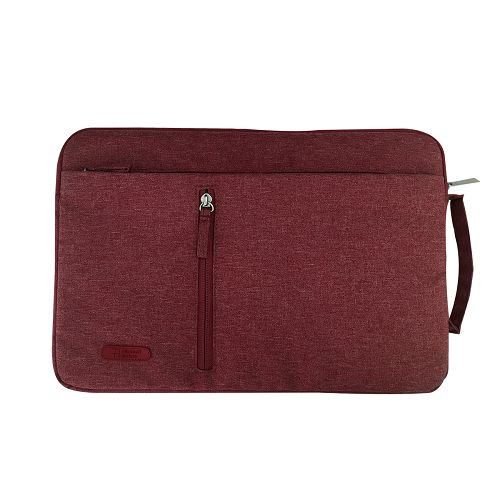 Microsoft Surface Pouch red 電腦袋 GIFT