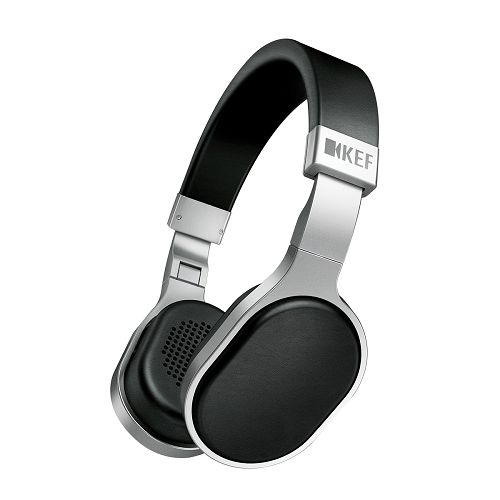 Microsoft [D]KEF M500 Headphone  GIFT
