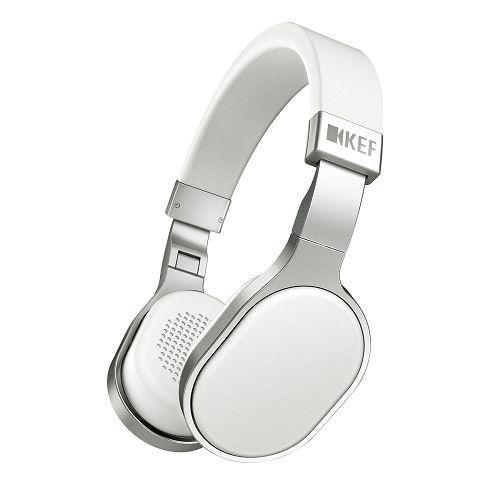 Microsoft [D]KEF M500 Headphone  GIFT