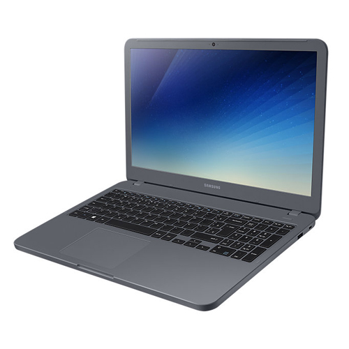 SAMSUNG [D]NP350XAA-K03HK Night Charcoal ATIV BOOK 3 15.6