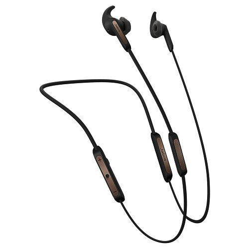 Jabra ^藍牙耳筒 Elite 45e Copper Black 100-98900001-40