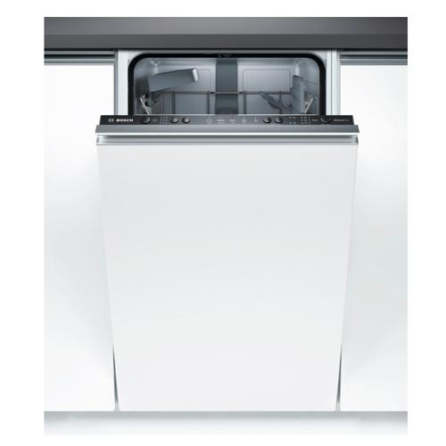 BOSCH 洗碗機-9套 SPV25CX00G-需訂貨
