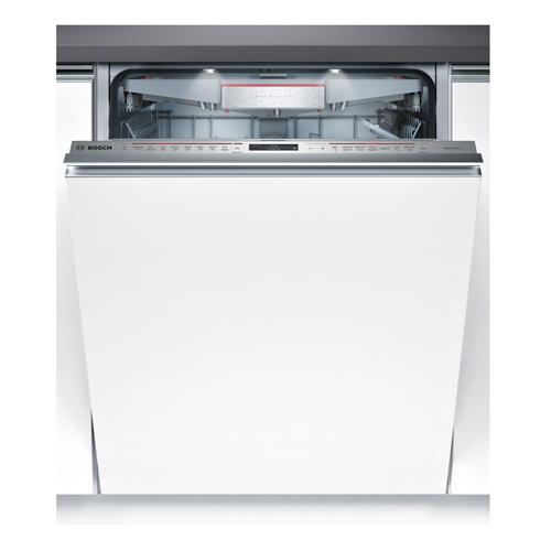 BOSCH 60CM洗碗碟機/14套 SMV68TD06G-需訂貨