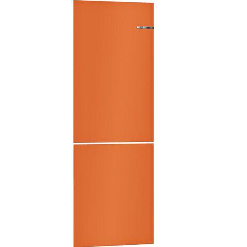 BOSCH VARIO STYLE可更換門板 KSZ1AVO00-鮮橙色
