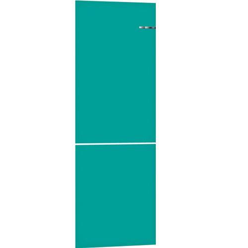BOSCH VARIO STYLE可更換門板 KSZ1AVU00-湖水藍