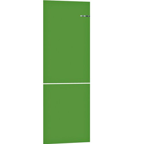 BOSCH VARIO STYLE可更換門板 KSZ1AVJ00-薄荷綠
