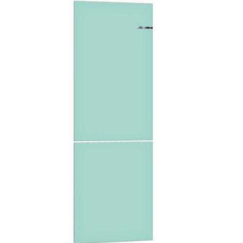 BOSCH VARIO STYLE可更換門板 KSZ1AVT00-淡藍色