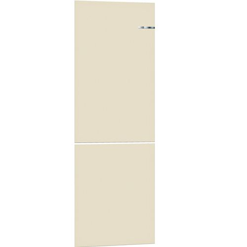 BOSCH VARIO STYLE可更換門板 KSZ1AVV00-珍珠白色