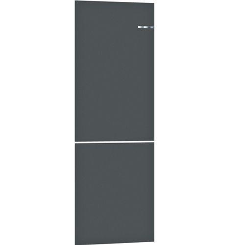 BOSCH VARIO STYLE可更換門板 KSZ1AVG00-礦石灰色