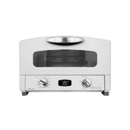 SENGOKU 多功能電烤爐 AET-G15CA/W 白
