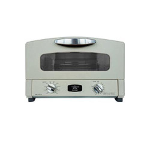 SENGOKU 多功能電烤爐 AET-G15CA/G 綠