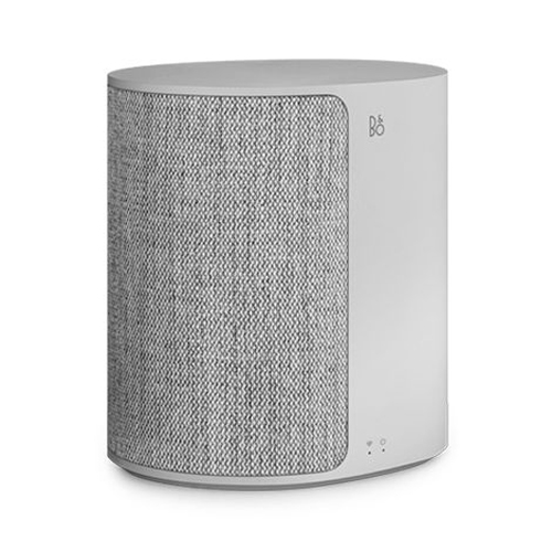 B&O PLAY Beoplay M3 Wireless Speaker Natural