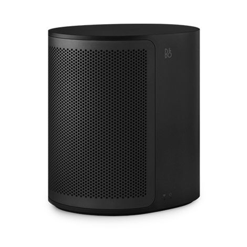 B&O PLAY Beoplay M3 Wireless Speaker Black