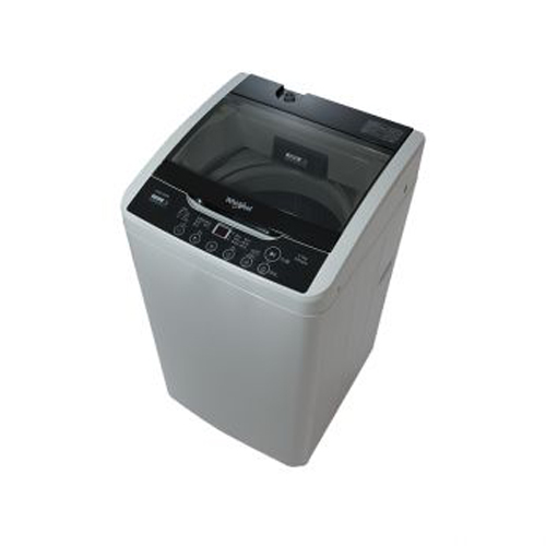 WHIRLPOOL 5.5KG 洗衣機 VEMC55810
