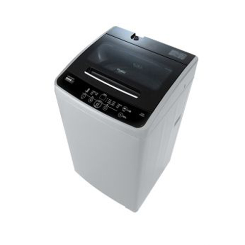 WHIRLPOOL [i]6.5KG 洗衣機 VEMC65810