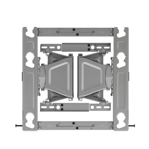 LG 電視機掛牆架 OLW480B