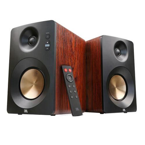JBL [i]Bluetooth Speaker CM220