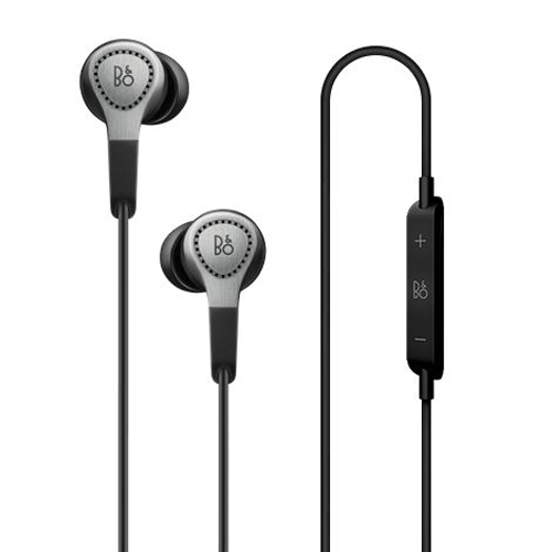 B&O PLAY Beoplay H3 Ultra-Light Earphones Natural