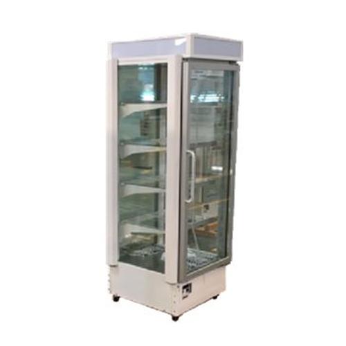 PANASONIC 熱展示櫃 SDR-661H-T