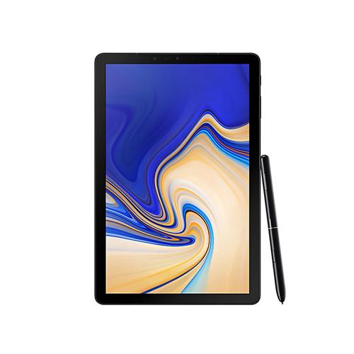 SAMSUNG GALAXY Tab S4 10.5 LTE 64GB Black