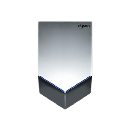 DYSON 高速乾手機 V-HU02 銀