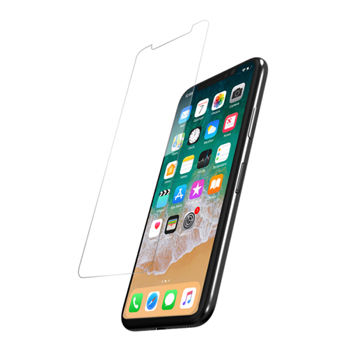ODOYO Tempered Glass for iPhone 5.8