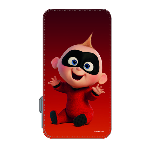 Disney 8000mAh PowerBank Jack Jack