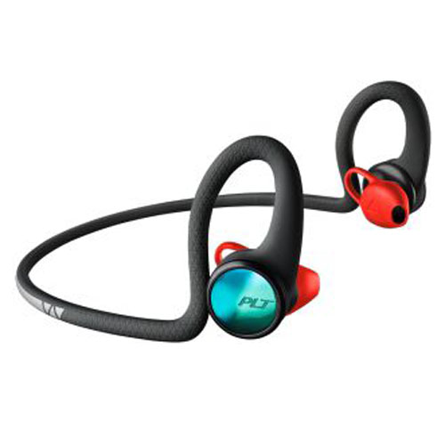 Plantronic BackBeat Fit 2100 Black