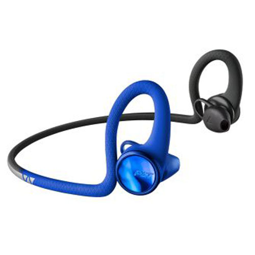 Plantronic BackBeat Fit 2100 Blue