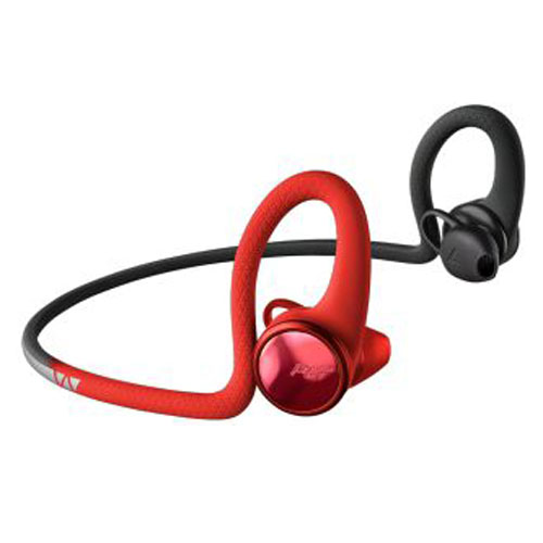 Plantronic BackBeat Fit 2100 Lava
