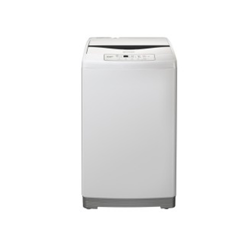 SHARP 7KG洗衣機 ES-HK700P