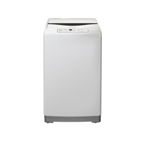 SHARP 8KG洗衣機 ES-HK800P
