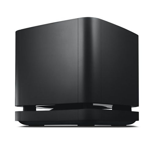 BOSE BASS MODULE 500 BLACK