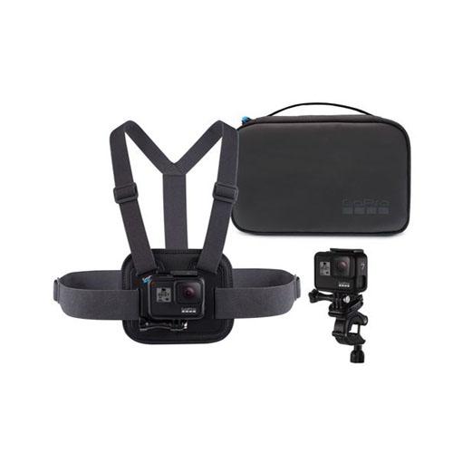 GoPro 運動配件套裝Sport Kit [All Hero專用] ^AKTAC-001