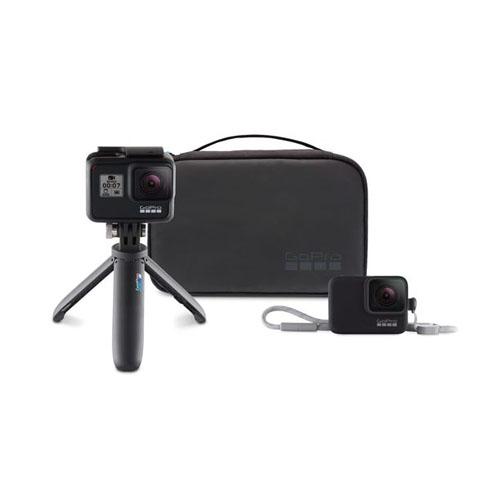 GoPro 旅行配件套裝Travel Kit [All Hero專用] ^AKTTR-001