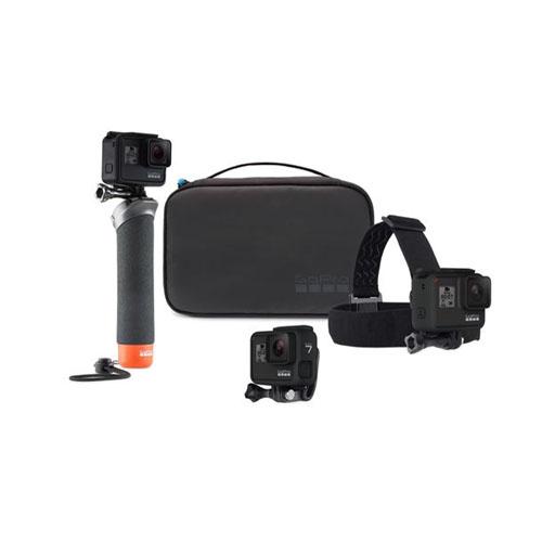GoPro 冒險配件套裝Adventure Kit [All Hero專用] ^AKTES-001