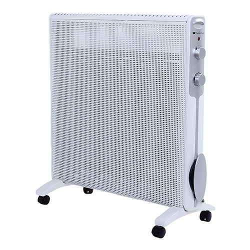 TURBO 2000W米格熱能恆溫暖爐 TMH-20ZIP