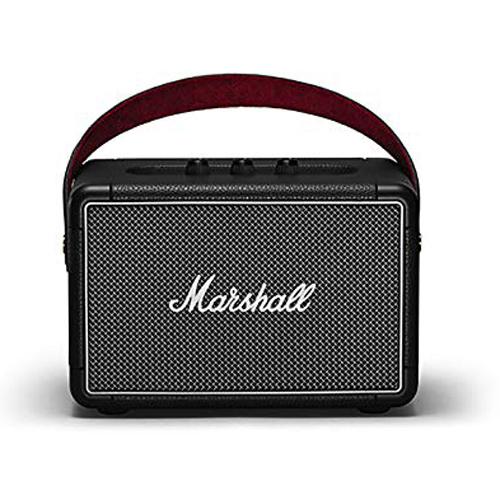 Marshall Kilburn II Speaker Black 喇叭