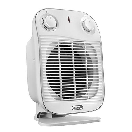 DELONGHI 2000W暖風機 HFS50A20.WH