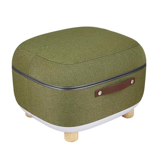 OTO Q椅-足部按摸器 QS-88綠