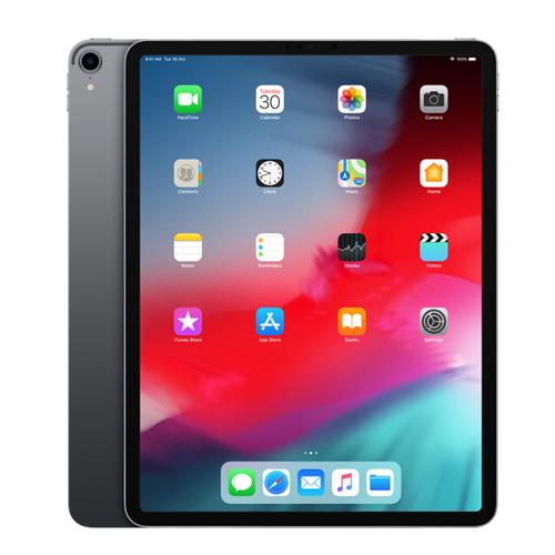 APPLE 12.9 iPad Pro Wi-Fi 512GB Space Grey