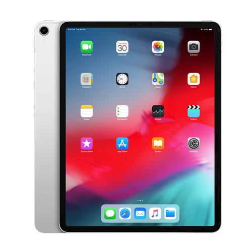 APPLE 12.9 iPad Pro Wi-Fi 1TB Silver