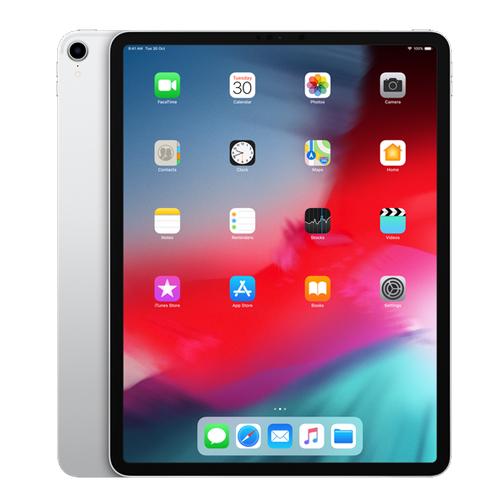 APPLE 12.9 iPad Pro Wi-Fi+4G 64GB Space Grey