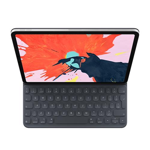 APPLE Smart Keyboard Folio for 11 iPad Pro